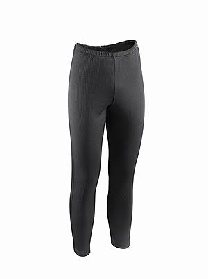 Openland N.er.g. Level II thermic pant