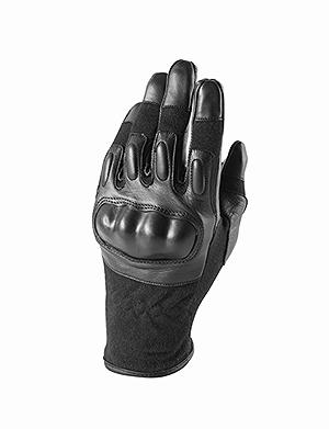 OPENLAND TACTICAL NOMEX GLOVES