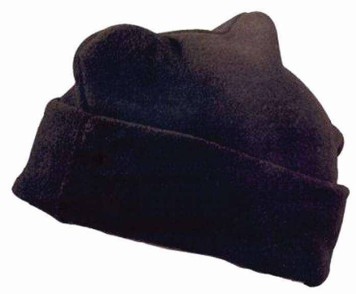 CAPPELLO TRE PUNTE IN PILE - Cappelli - COPRICAPO - Negozio Militare 32862df90296