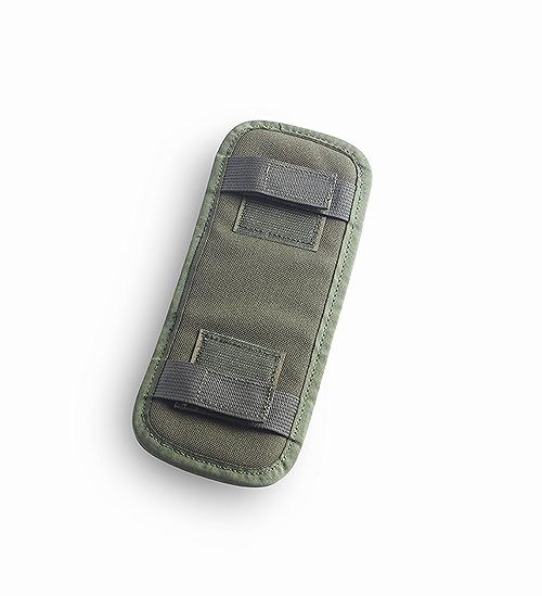 Openland Tactical Neoprene Shoulder Pad Negozio Militare