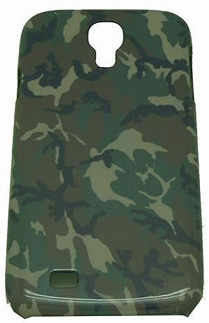 FRENCH CAMO COVER FOR I PHONE 4 - 5G/S-SAMSUNG S3-S4
