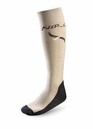 OPENLAND TACTICAL SUMMER SOCKS